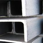 aluminium-sheveller