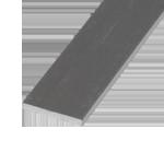 анодированная полоса алюминиевая