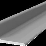ugolok-anodirovanniy