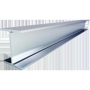 алюминиевый двутавр