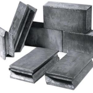 lead-bricks