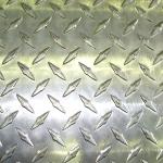 list-aluminiy-rifleniy