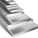 shina-aluminievaya