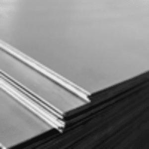 свинец для рентген кабинетов