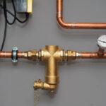 трубы медные для отопления и водоснабжения