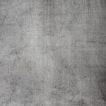 лист алюминиевый ад1н