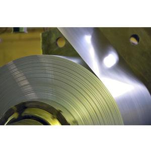 алюминиевый лист цена