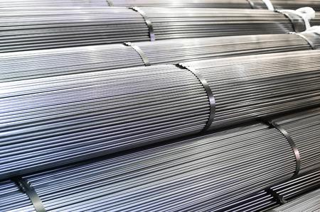 дюраль алюминиевые листы