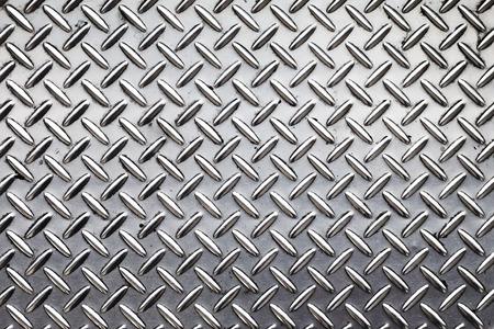 алюминиевый лист чечевица вд1