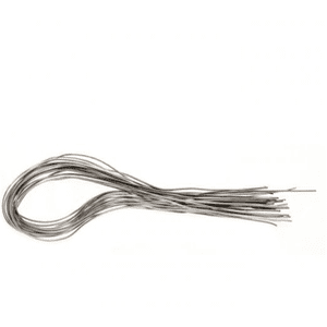 проволока свинцовая с1