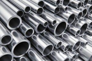 трубы алюминиевые амг6